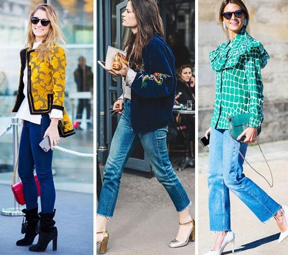 color-combination-for-denim