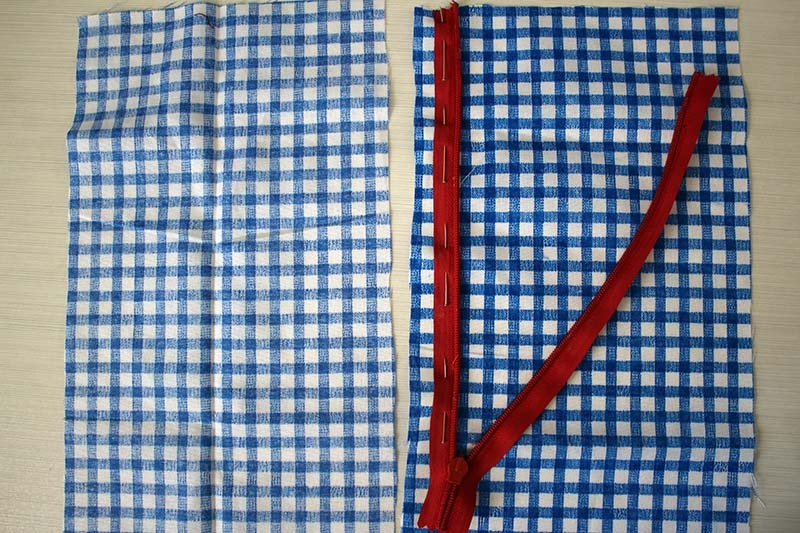 invisible-zipper-sewing-tutorial-step2