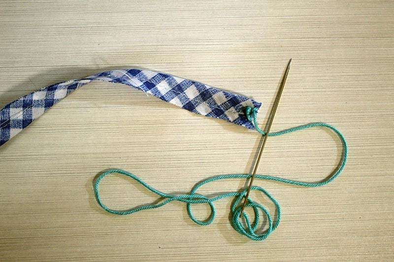 spaghetti-straps-tutorial-step6