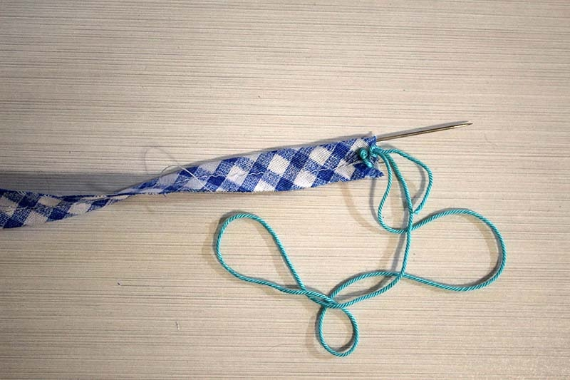 spaghetti-straps-tutorial-step7