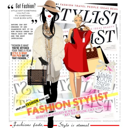 Free Online fashion Styling Courses
